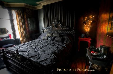 gothic bedroom designs dream house experience 29 best bedroom ideas images on pinterest bedrooms