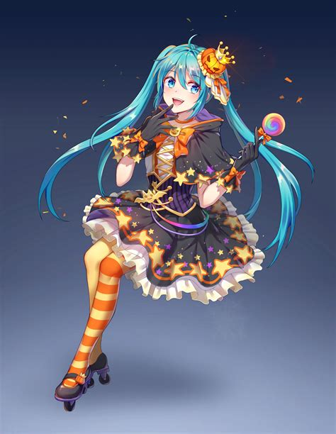 roller skates page    zerochan anime image board