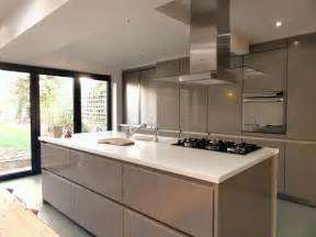 Schuller Kitchen Cabinets Schuller Kitchens Search Projects Conrad High Gloss Ranges And Doors
