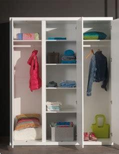 armoire chambre fille 757 armoire enfant design anti rayure et anti jaunissement