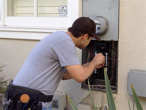 electrical wiring services certified residential electrical contractors armor electric