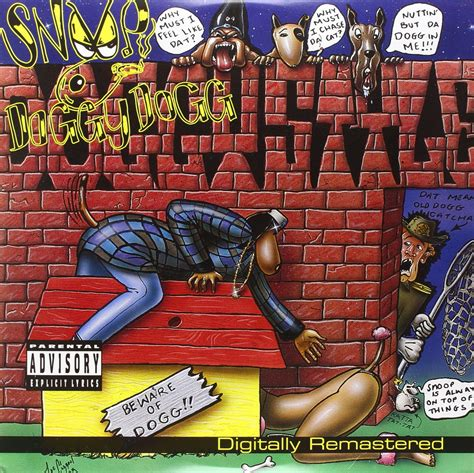 snoop dogg doggystyle album download snoop dogg doggystyle zip download