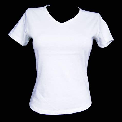 imagenes franelas blancas camisetas 25 de mayo 2011 avitransfer