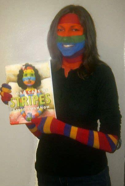 book character day fun  educational teaching