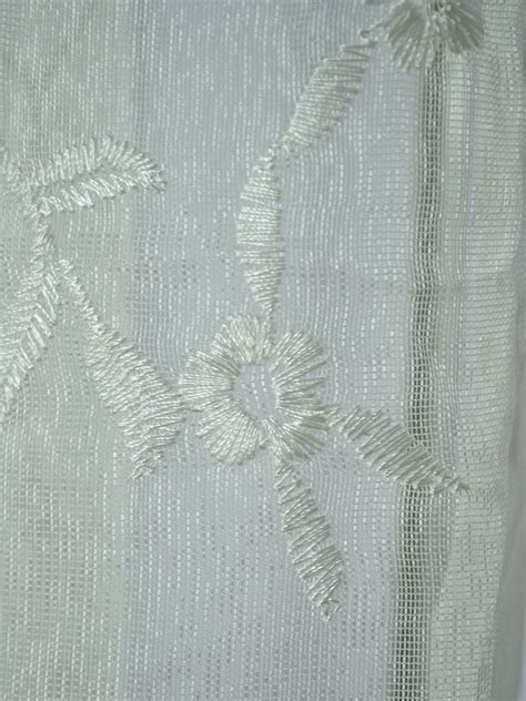 best material for bed sheets best fabric for bed sheets elbert branch floral embroidered custom made sheer