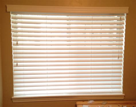 levolor drapes wood blind valance replacement home interior decoration idea