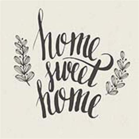 cool housewarming gifts for cool housewarming gifts for 47 unique oct 2017