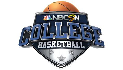 ncaa college basketball schedule cbssportscom ncaa college basketball schedule cbssportscom