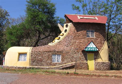 shoes guest house the shoe guest house in ohrigstad mpumalanga