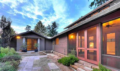 eco friendly homes green building custom home builders eco friendly modern bungalow built green custom homes