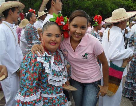 tigoune presente en festival vallenato fonoaudiolog 237 a universidad de plona fonouniplona presente en el 1er festival vallenato fides