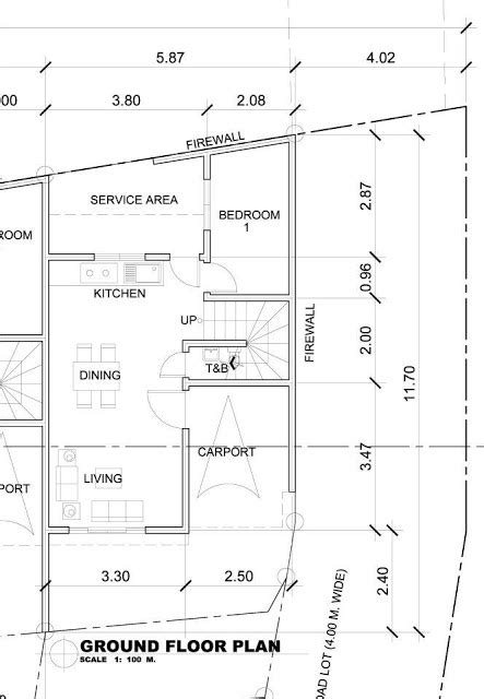 purchase floor plan 28 purchase floor plan the state and floorplans at