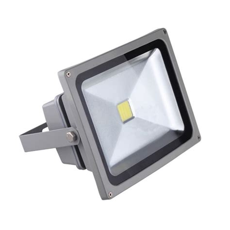 led light design durable led outside flood lights led