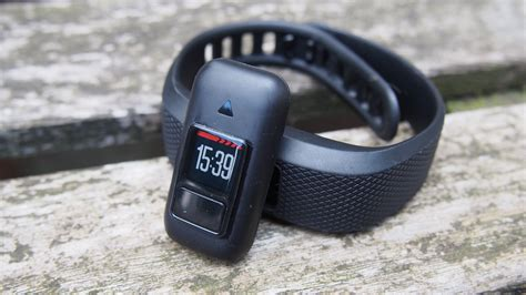 vivofit reset red bar garmin vivofit 3 review suffers at the hands of its