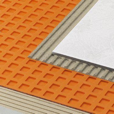 floor decor resources schluter com
