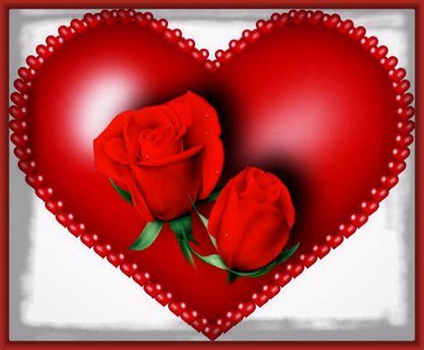 descargar imagenes de amor y amistad rosas corazones con animaciones im 225 genes de corazones de amor im 225 genes