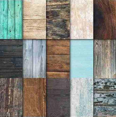 vinilos simil madera decoraci 243 n con vinilos ponele onda a tu hogar ideas