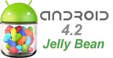 android jelly bean 4 2 il di alessio fasano come ripristinare le opzioni sviluppatore in android 4 2 jelly bean