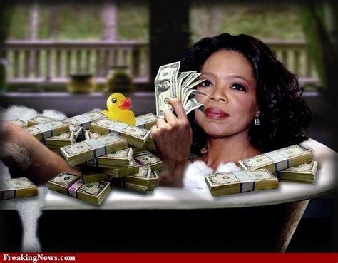 michelle obama purse so heavy fifth harmony bo lyrics genius lyrics