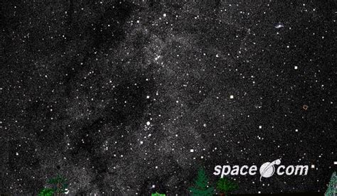 starry night backyard free starry night backyard download free chaseggett