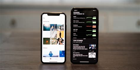 apple iphone xs  xs max review pricey  future proof