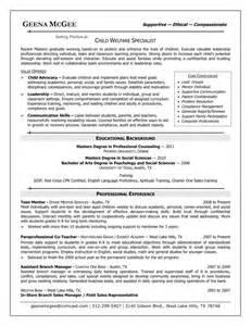 sles resumewonders
