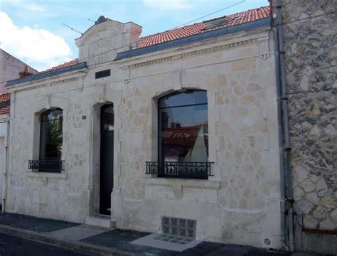 Architecture Styles vente immobiliere la rochelle ile de r 233 ile d ol 233 ron