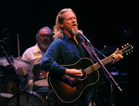 david crosby state theater jeff bridges and david crosby at the lobero theatre