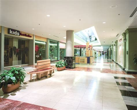 Garden State Plaza Inside Out by 17 Times Garden State Plaza Decor23