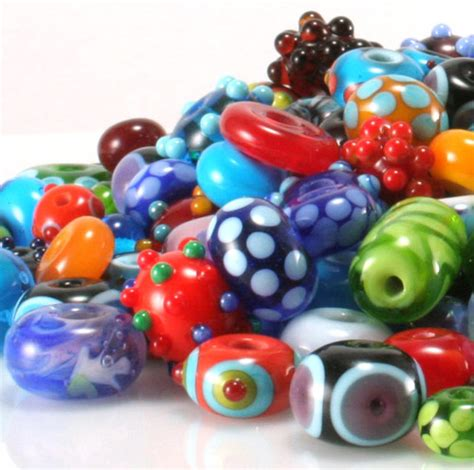 the glass bead bead gallery mad glass