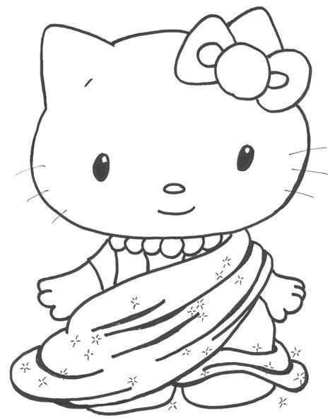 newborn kittens coloring pages newborn kittens coloring pages coloring home
