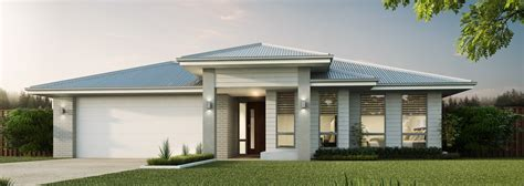 home design building group brisbane 100 home design building group brisbane sienna