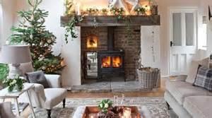 Formidable Decoration Noel Fait Main #2: ambiance-de-noel-campagne-chic_5481146.jpg