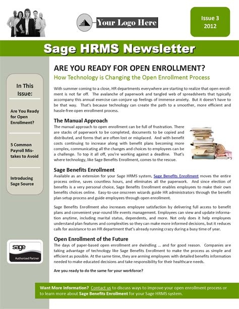 sle hr newsletter madrat co
