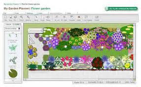 Free Online Home Landscape Design C 243 Mo Usar Un Software Para Dise 241 Ar Tu Jard 237 N Dise 241 O Jardin