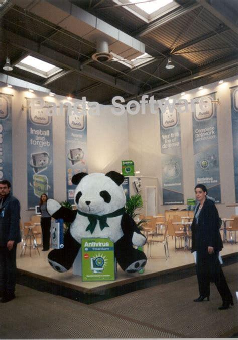 Panda Security db tech mediacenter panda security