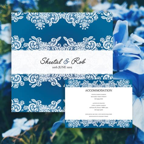 Handmade Wedding Invitations Sydney - dreamday invitations sydney ak wedding invitation