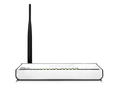 Router Tenda 3g routers access points 150mbps wireless n 3g router tenda technology was sold for r399 00