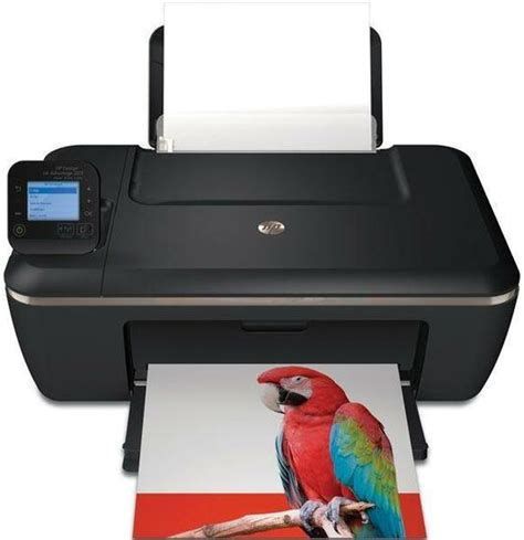 reset impressora hp deskjet 1050 f 243 rum hp reset de impressora f 243 rum dos usu 225 rios hp
