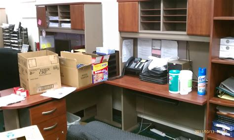 39 office furniture orlando fl used cubicles