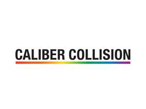 Caliber Collision Tx Caliber Collision Johnson Sekin