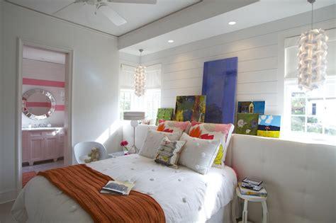 bedroom en suite tongue groove design ideas for loft girls rooms vertical groove backsplash design ideas