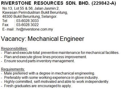Application Letter For Fresh Graduate Electrical Engineer Application Letter For Fresh Graduate Electrical Engineering