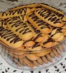 resep membuat icing kue kering 361 best images about indonesische koekjes on pinterest
