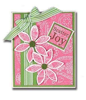 17 best images about cards outlines on - Rubber St Companies For Card