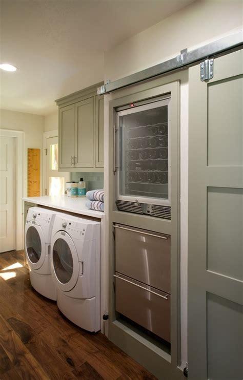 glamorous trustile mode san francisco traditional laundry