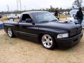 Custom 1998 Dodge Ram 1500 Bagged98sst 1998 Dodge Ram 1500 Regular Cab Specs Photos