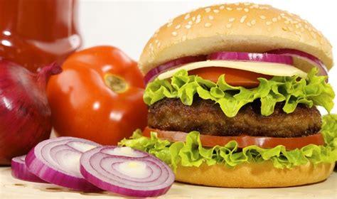 come cucinare un hamburger come preparare gli hamburger 3 ricette