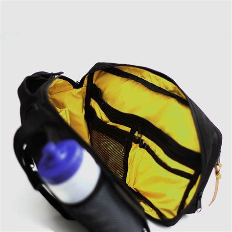 Tas Sepeda Gear Bag cfd bike bags