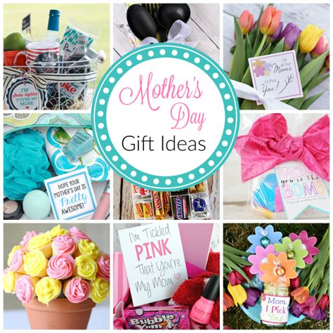 mothers day ideas 2017 25 fun mother s day gift ideas fun squared